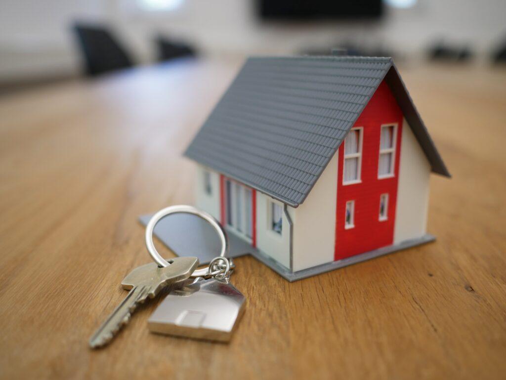 Szukamy inwestora do zakupu nieruchomości