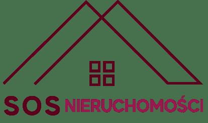 Skup nieruchomości za gotówkę – skup mieszkań, skup domów, skup działek